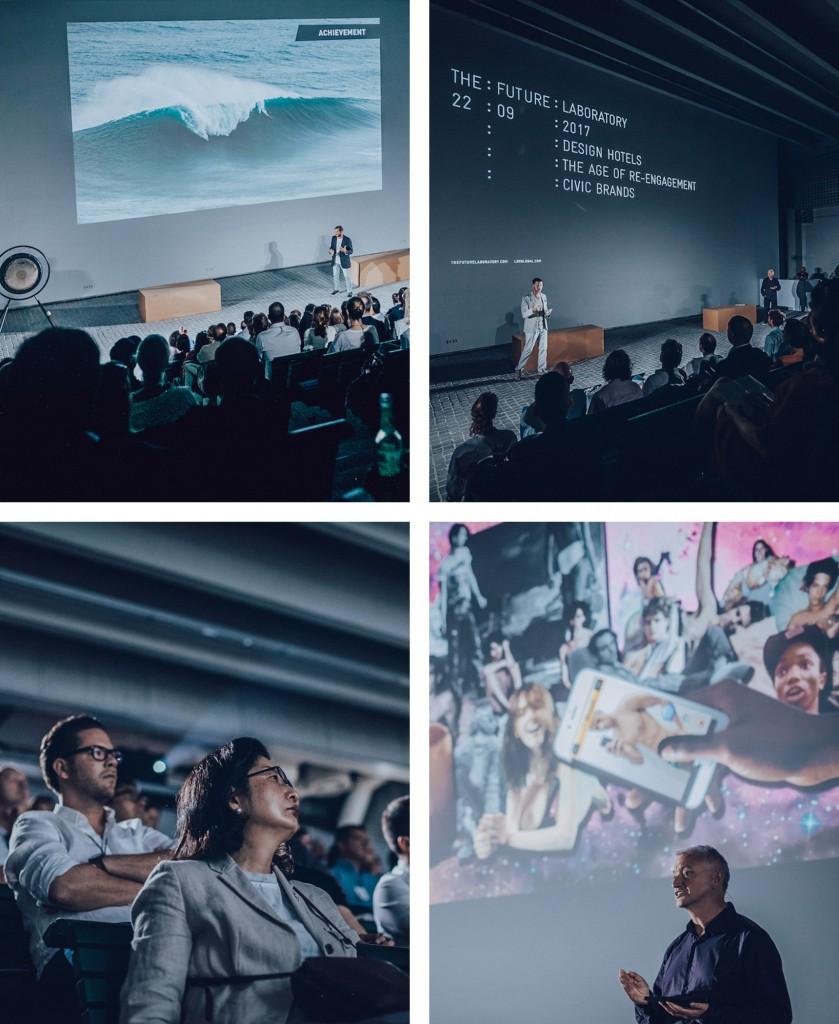 speaker-collage-1720x2100_futurelab