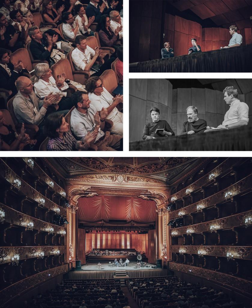 speaker-collage-1720x2100_panel2
