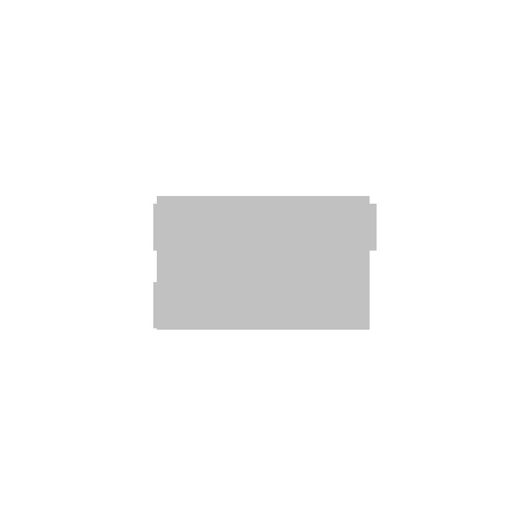 biocol-labs-partner-logo-750x750