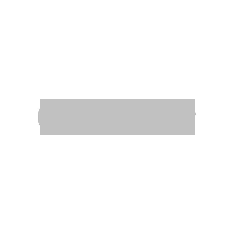 hotelswaps-partner-logo-750x750
