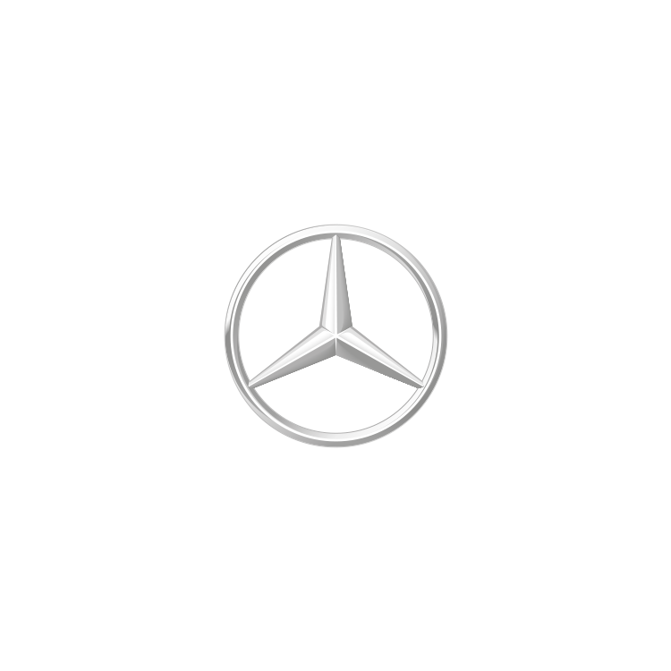 mercedes-partner-logo-750x750