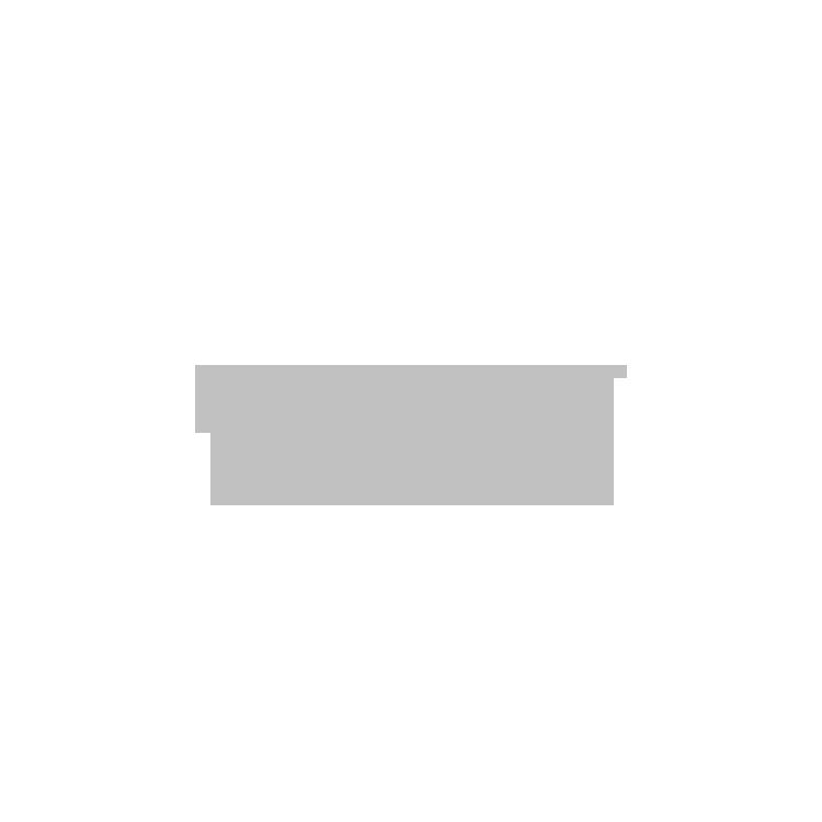 wagner-living-partner-logo-750x750