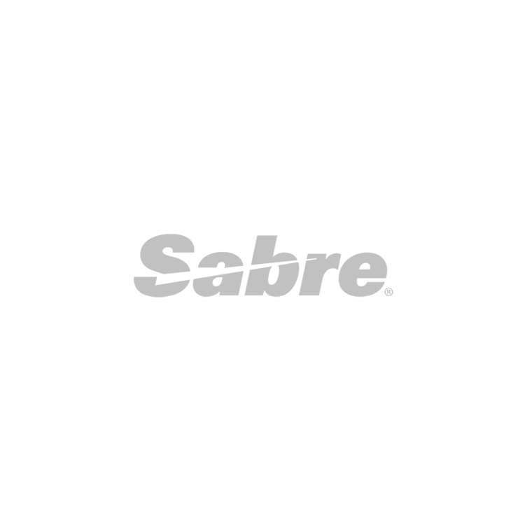 sabre-partner-logo-750x750
