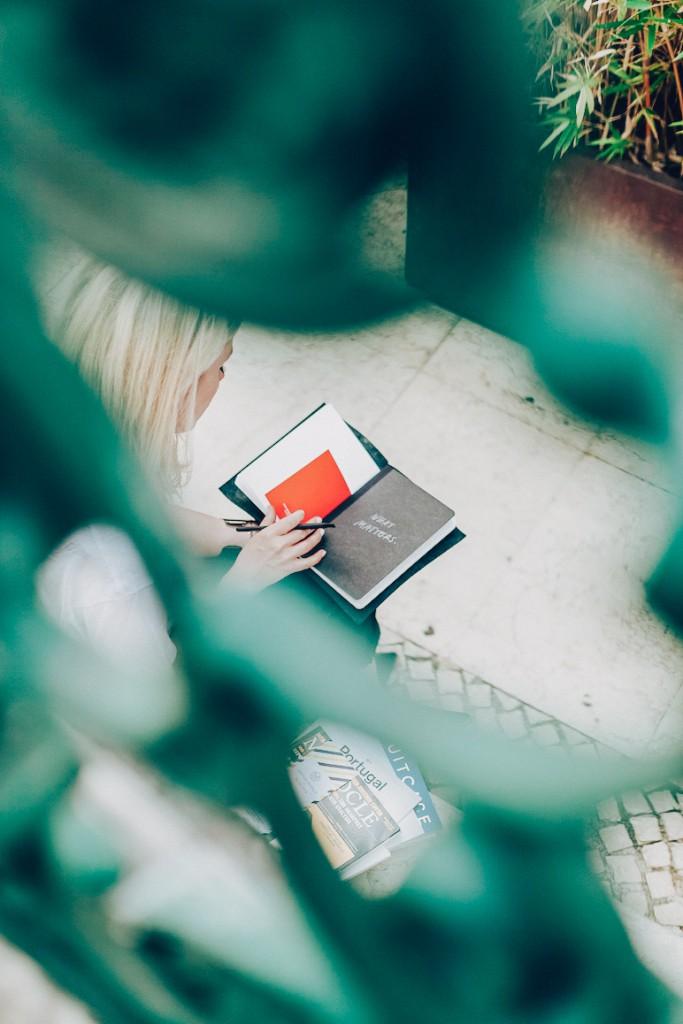 DesignHotels_Arena17_DAY2_TEATRO_0073