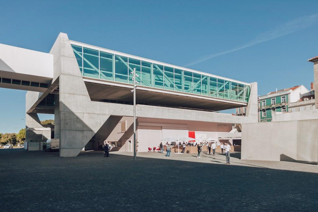 DesignHotels_Arena17_DAY3_MUSEU_0002