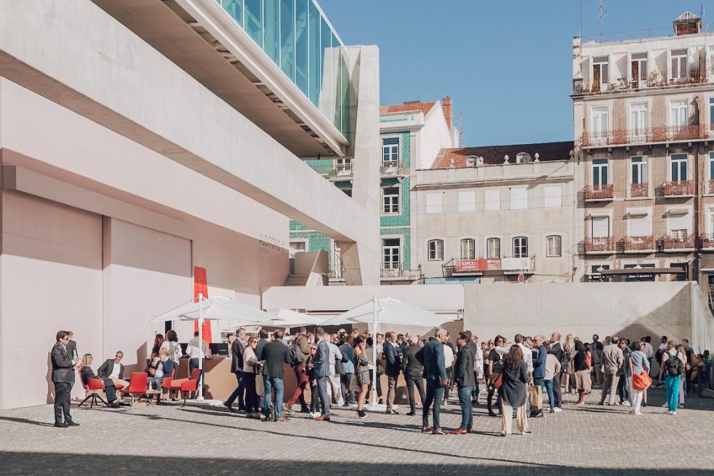 DesignHotels_Arena17_DAY3_MUSEU_0012