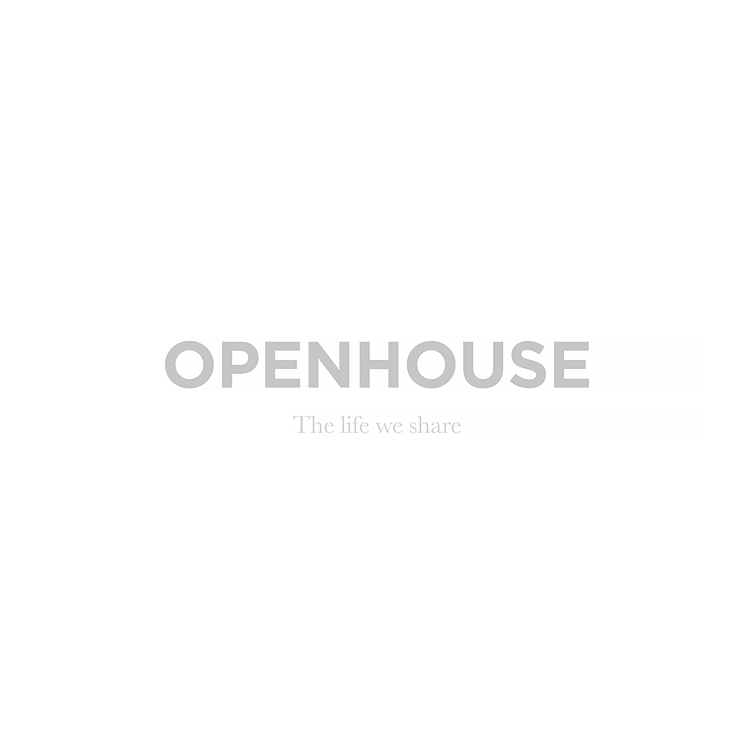 openhouse-partner-logo-750x750
