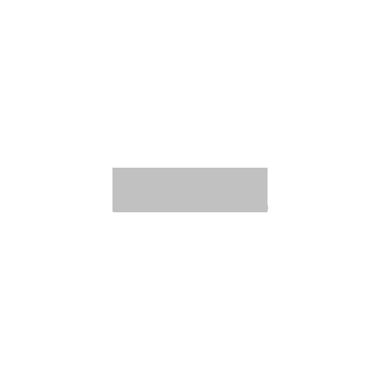 punkt-partner-logo-750x750