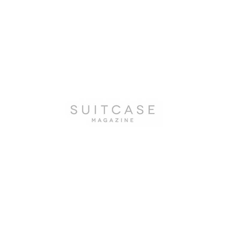 suitcase-magazine-partner-logo-750x750