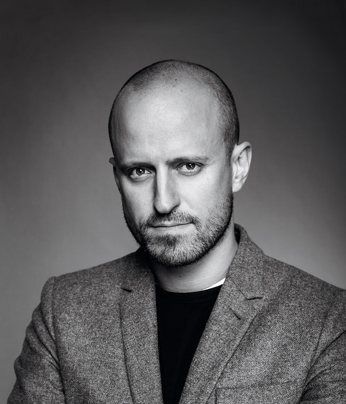 Marc Schumacher